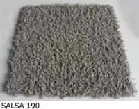 Teppichfliesen  Carat Teppichfliesen - die leichte Art von Bodenwechsel - Carat ...