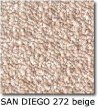 Beliebt Carat Teppichfliesen - die leichte Art von Bodenwechsel - Carat YF21